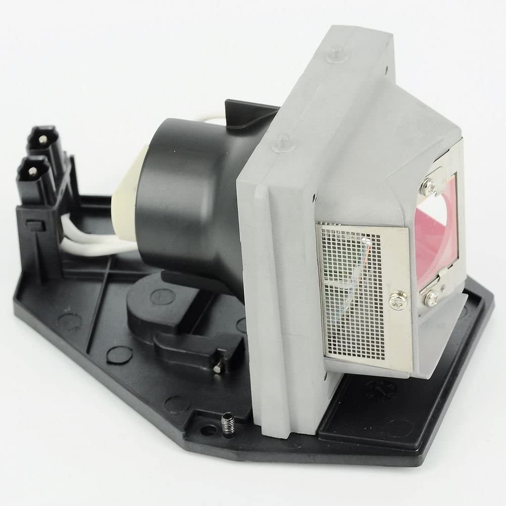 HD8300/proiettore Periande bl-fp280/F Perjector lampada con alloggiamento per Optoma HD83