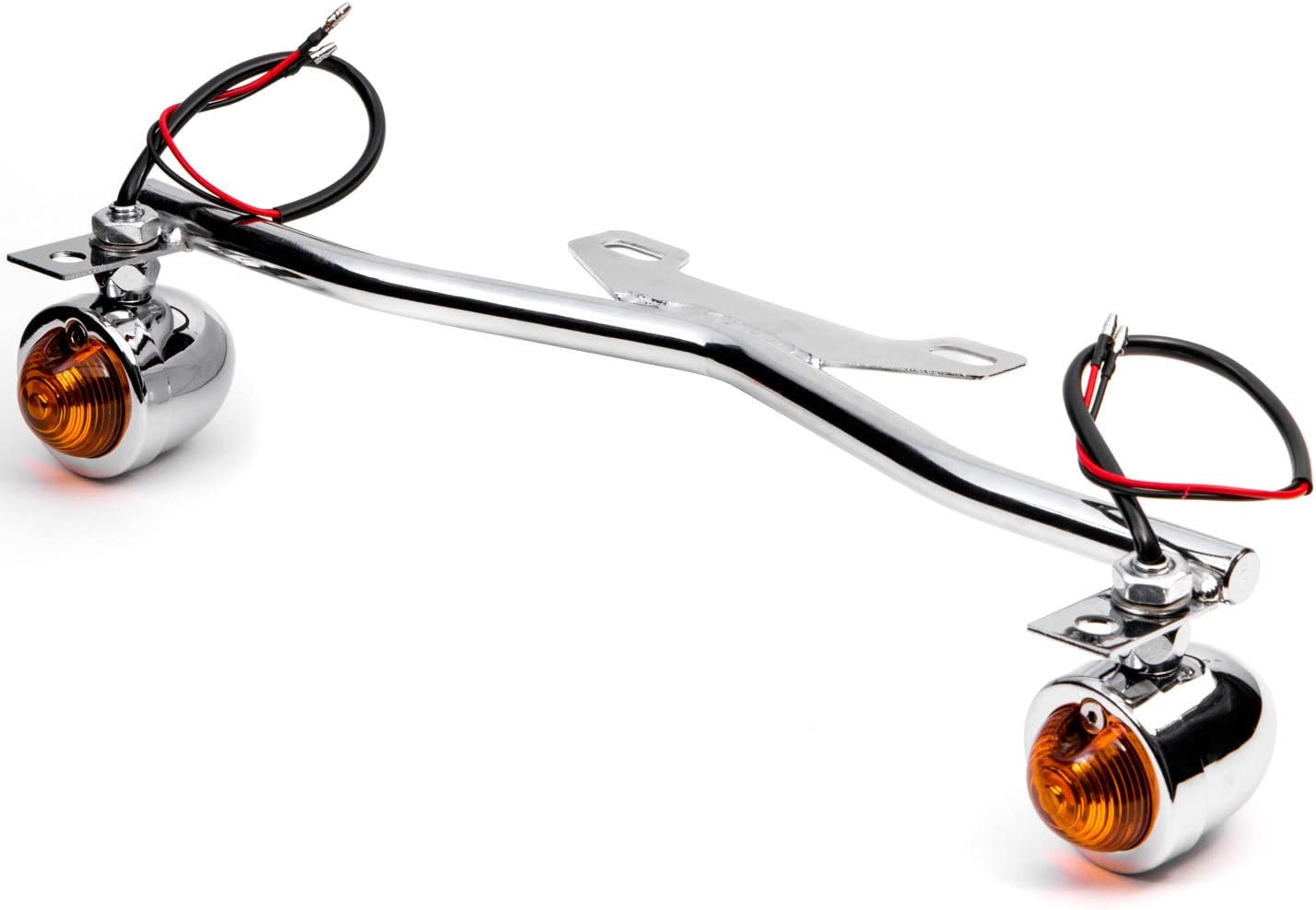 Swingarm Bearing Kit For 1997 Honda TRX300EX Sportrax~Pivot Works PWSAK-H17-320