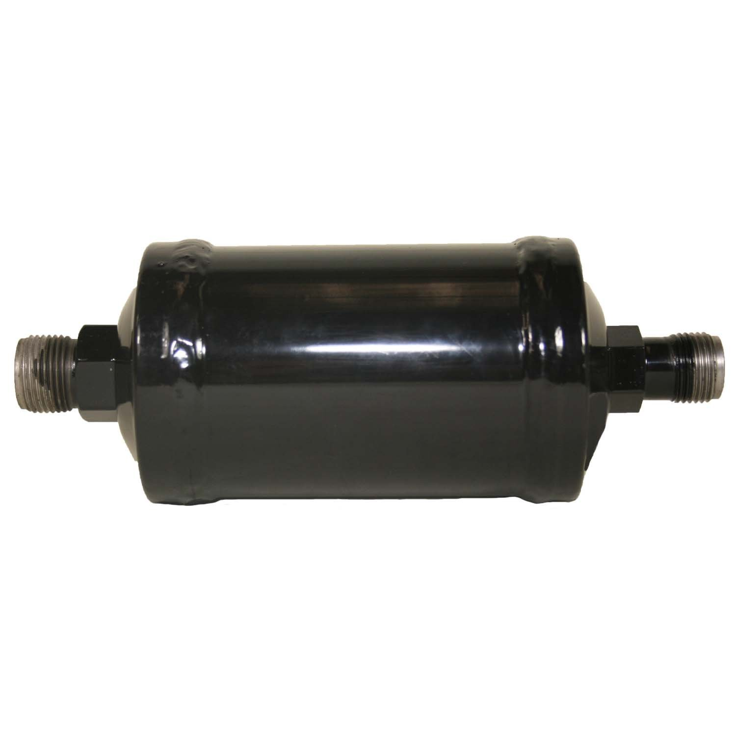 TCW Quality A//C Drier 17-5682 with Perfect Vehicle Fitment