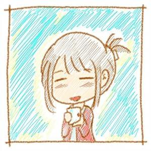 平沢ゆうな
