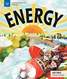 Energy (Curious Concepts for Kids)