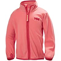 Helly Hansen K Daybreaker Fleece Jacket Forro, Niños