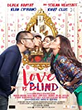 Love is Blind - Philippines Filipino Movie