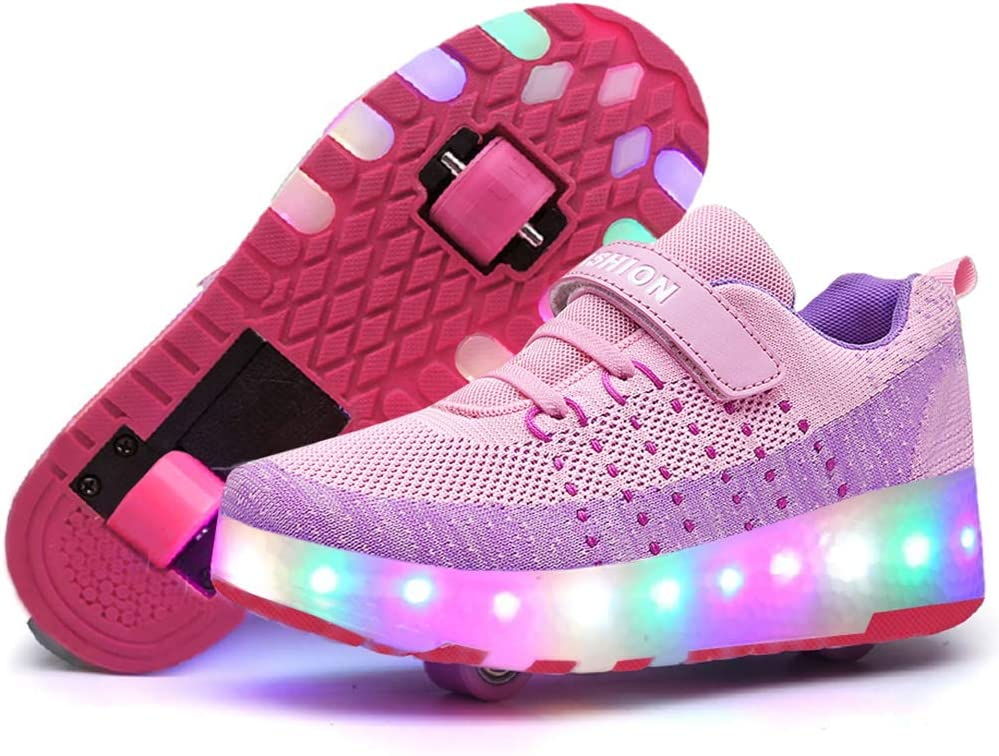 sport shoes for girls with price