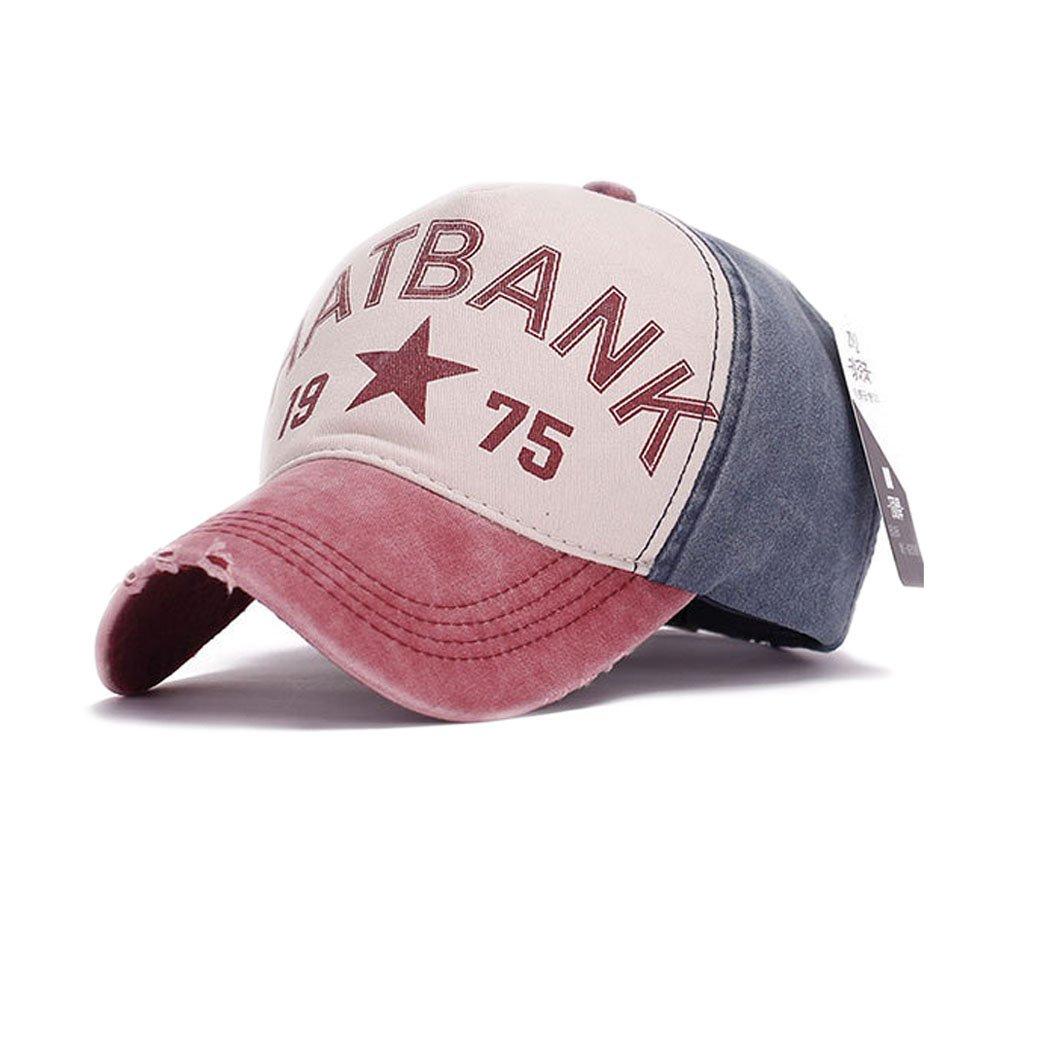 King Star Women Floral Ball Caps Golf Hats Summer Teens Girls Baseball Cap  Black Letter at Amazon Women s Clothing store  e12c03c1ac4