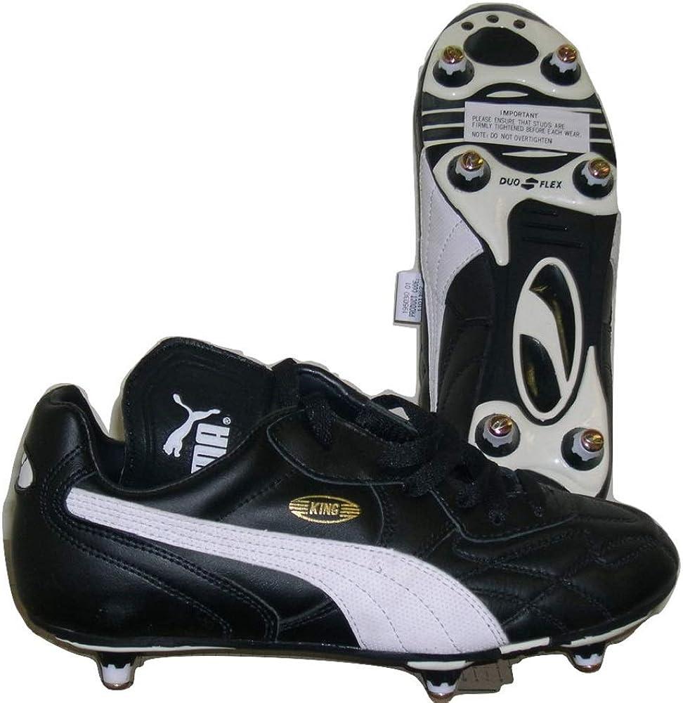 PUMA King Pro Kids Football Boots (UK 5