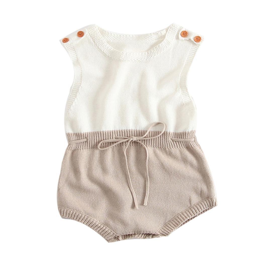 5c0d8460835 Gotd newborn infant baby girl boy knitted romper jpg 1047x1047 Knitted  romper