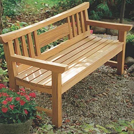 Outstanding Fine Woodworking Japanese Garden Bench Plan Creativecarmelina Interior Chair Design Creativecarmelinacom