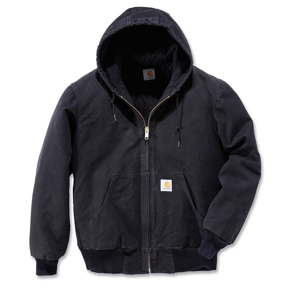 Carhartt - Giacca Carhartt Sportswear - Mens J130