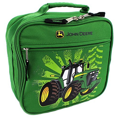 john-deere-boys-tractor-insulated-lunchbox-green