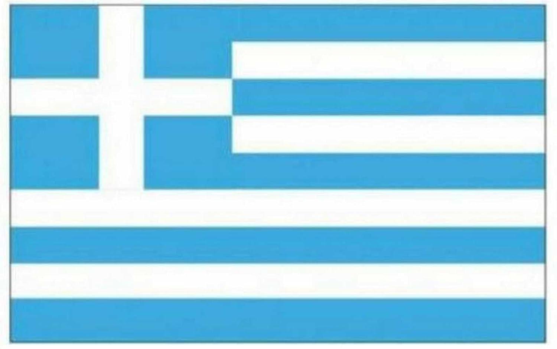 Bandiera Grecia per imbarcazione barca nautica PARACHINI shop