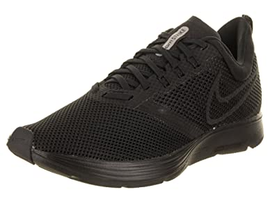 041d0cde41d Nike Women s WMNS Zoom Strike Competition Running Shoes  Amazon.co.uk  Shoes    Bags