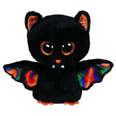 Ty Beanie Boos Scarem - Bat: Toys & Games