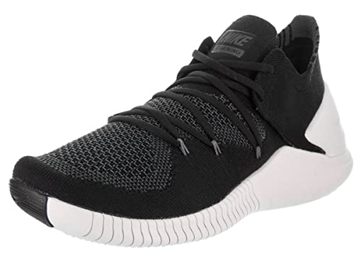 best service 8f073 c4d26 Nike Wmns Free TR Flyknit 3, Scarpe da Fitness Donna: Amazon.it: Scarpe e  borse