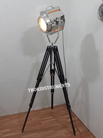 Amazon.com: INDUSTRIAL STYLE VINTAGE MOVIE CHROME SPOT LIGHT FLOOR on old fashioned kitchen, old fashion dining room, old fashion color, old fashion kitchen island, old fashion kitchen faucets, old fashion furniture, old fashion doors, old fashion kitchen tools, old fashion country kitchen, old fashion kitchen utensils, old timey country kitchen decor, old french country farmhouse kitchen, old fashion kitchen sink, old fashion valentine's day, old fashion dinner, old fashion kitchen themes, old fashion accessories, old fashion family, old fashion kitchen drawings, old time summer kitchen,