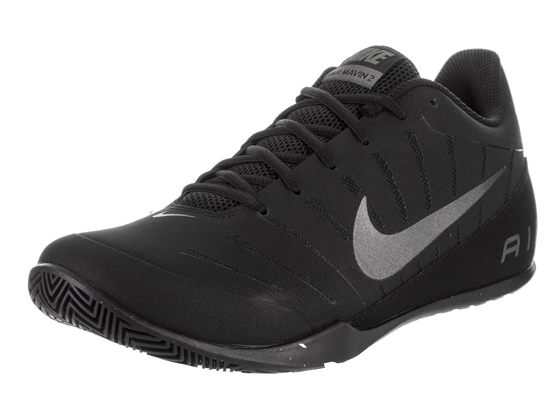 079ea081d71 Nike Men s Air Mavin Low 2 Nbk Basketball Shoe 30%OFF - promotion ...