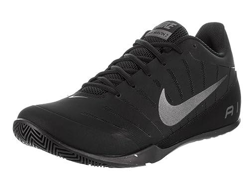 39b6fce0cf6 Nike Men s Air Mavin Low 2 NBK