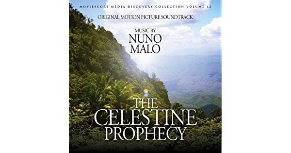 Amazon.com: Opening Title and Dream Sequence: Nuno Malo: MP3 ...