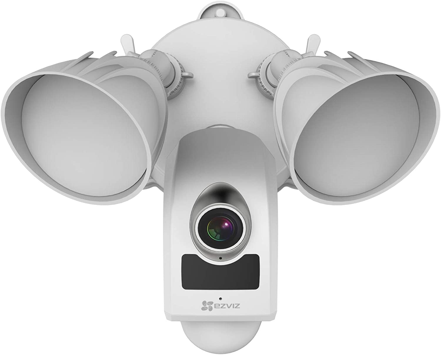 EZVIZ LC1 Smart Security Light Camera Sri Lanka