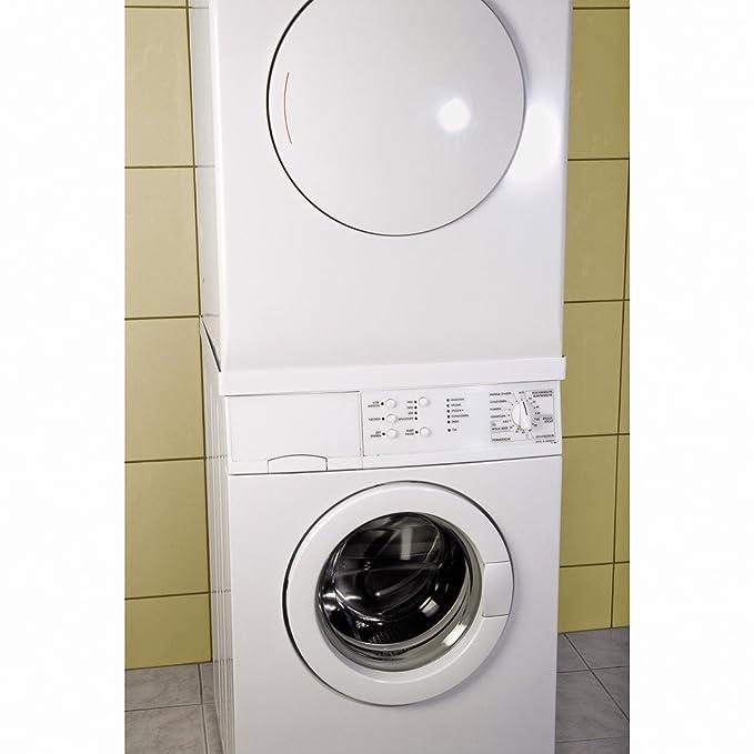 Hama 00110815 accesorio y suministro para el hogar - Accesorio de ...