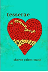 tesserae: a mosaic of story Kindle Edition