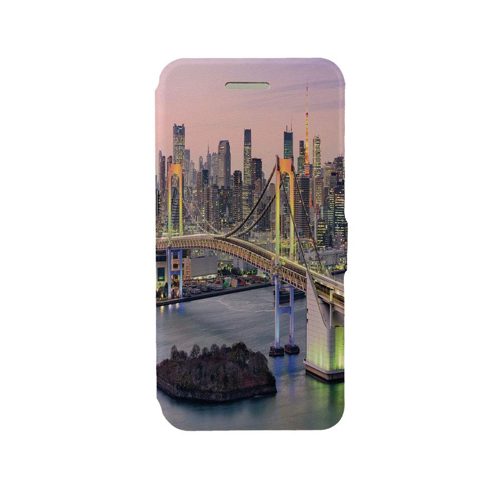 Amazon Com Phone Case Compatible With Iphone Xs Max 6 5
