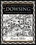 img - for Dowsing: A Journey Beyond Our Five Senses (Mathemagical Ancient Wizdom) book / textbook / text book