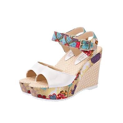 1959aff608bc05 Summer Women Sandals