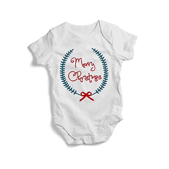 christmas onesiessantagrandadgrandpaunclefirst christmaschristmas outfit