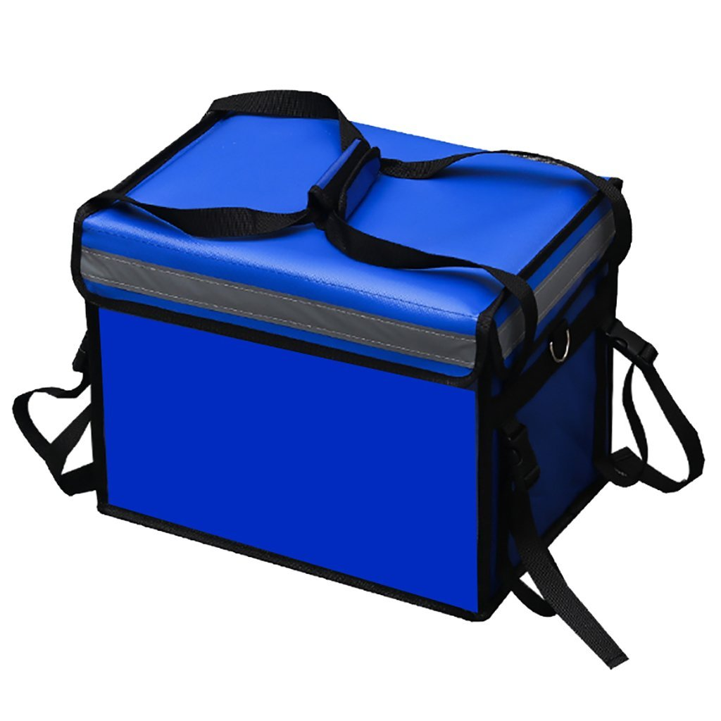 CHAOYANG High-performance home incubator car outdoor portable refrigerated box. (Color : 402730cm)