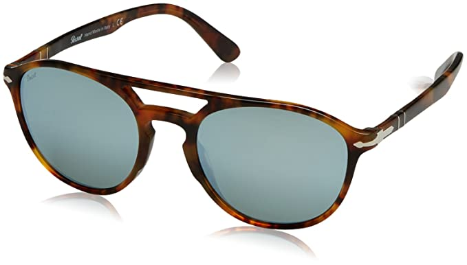 1c0817f765 Persol Sonnenbrille (PO3170S): Amazon.co.uk: Clothing