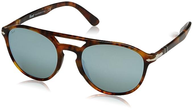 5443289413 Persol Sonnenbrille (PO3170S)  Amazon.co.uk  Clothing