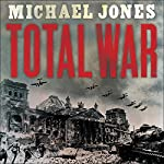 Total War | Michael Jones