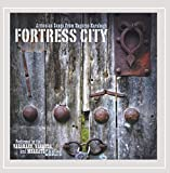 Fortress City%3A Armenian Songs from Nag