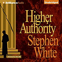 Higher Authority