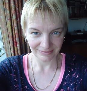 Kathryn Warner