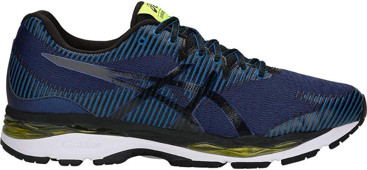 ASICS Men's Gel-Ziruss 2 Running Shoes