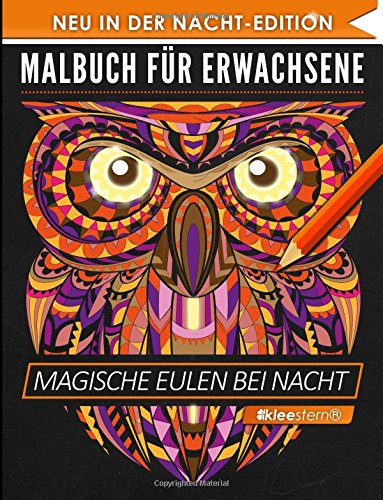 Malbuch Fbcr Erwachsene Ausmalbilder Glitzerstifte Pdf 6f352cf51