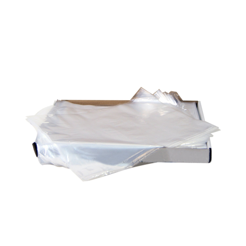 Tray Sleeves Medium 10.5x14 (Pack of 6)