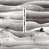Mellow Waves [Black & White LP][Limited Edition]