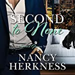Second to None: A Second Glances Novella | Nancy Herkness