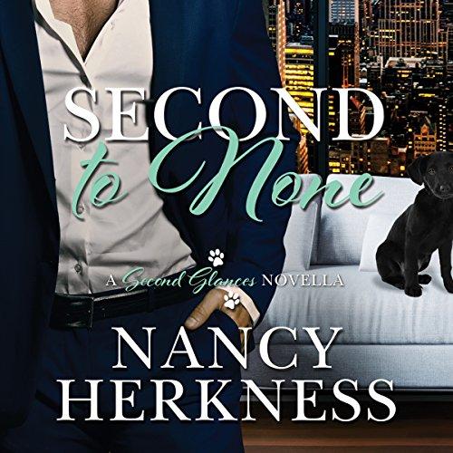 Second to None: A Second Glances Novella
