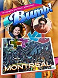 Bump! The Ultimate Gay Travel Companion - Montreal