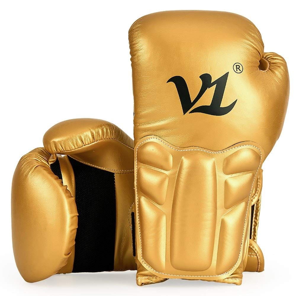Agelec Boxing Gloves Men's and Women's Training Mitten Breathable Tamper Boxing Gloves Muscle Adult Sanda Muay Thai Bags Fighting Boxing Gloves Enhanced Protection Wearable Gloves