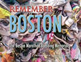 Remember Boston, , 0615898270