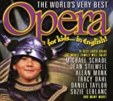 FREE Shipping Canadian Opera & Vocal