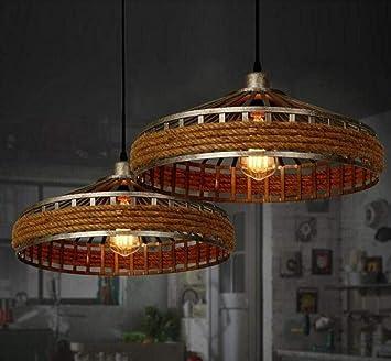 Design Lampe Pendelleuchte Wandleuchte Kronleuchter Hängelampe Deckenlampe LED
