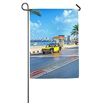 Davis Relev 12  Inch Alexandria Egypt October The Numerous Black Yellow Taxi Cars Are