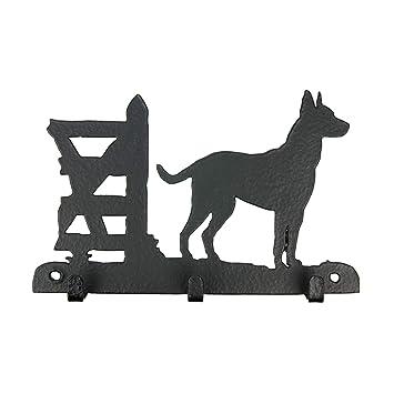 Tierisch Tolle Geschenke Malinois Belgischer Schaferhund