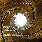 Beethoven: Symphony No. 5 - Coriolan Overture